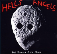 Hells Angels CD